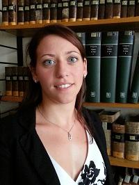 Theresa Jäger3