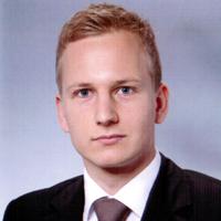 <b>Thorben Schläfer</b> - ThorbenSchlaefer