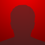 avatar_male