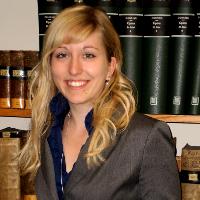 Alexandra Euler