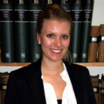 Carina Helmsen