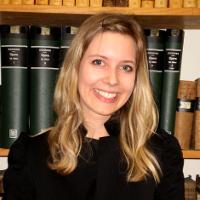 Janna Tille