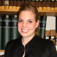 Lena Katharina Diecke