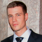 Tobias André