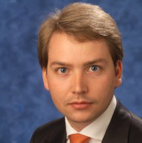 Daniel A. Spitze
