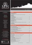 MLR 2014 Heft 2
