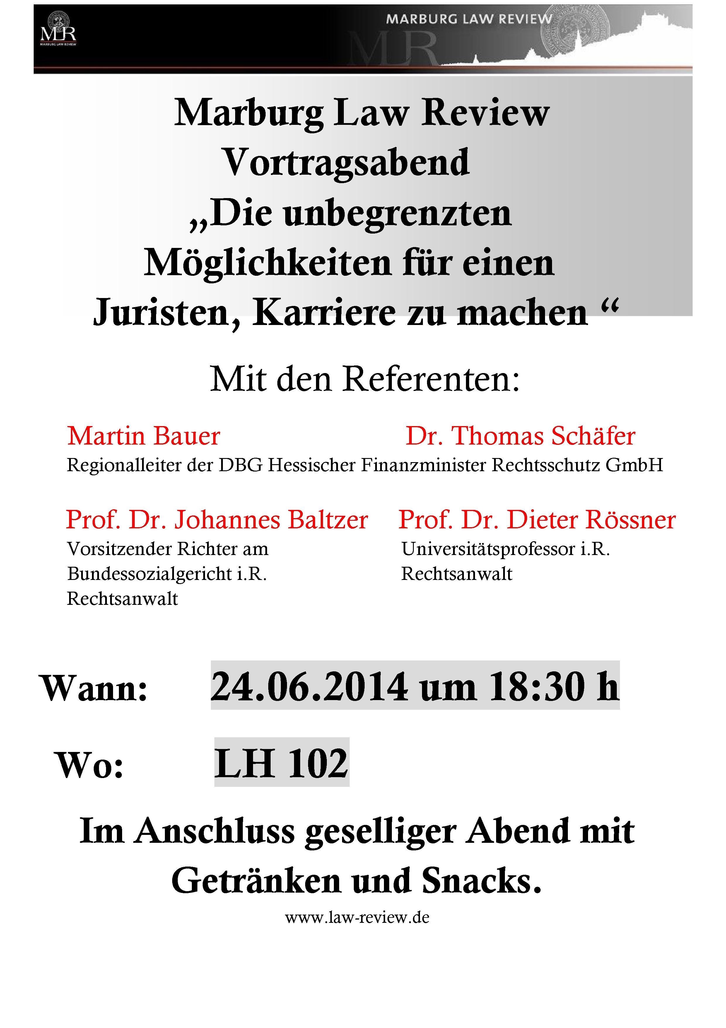 Plakat Vortragsabend 24.06.2014 jpeg
