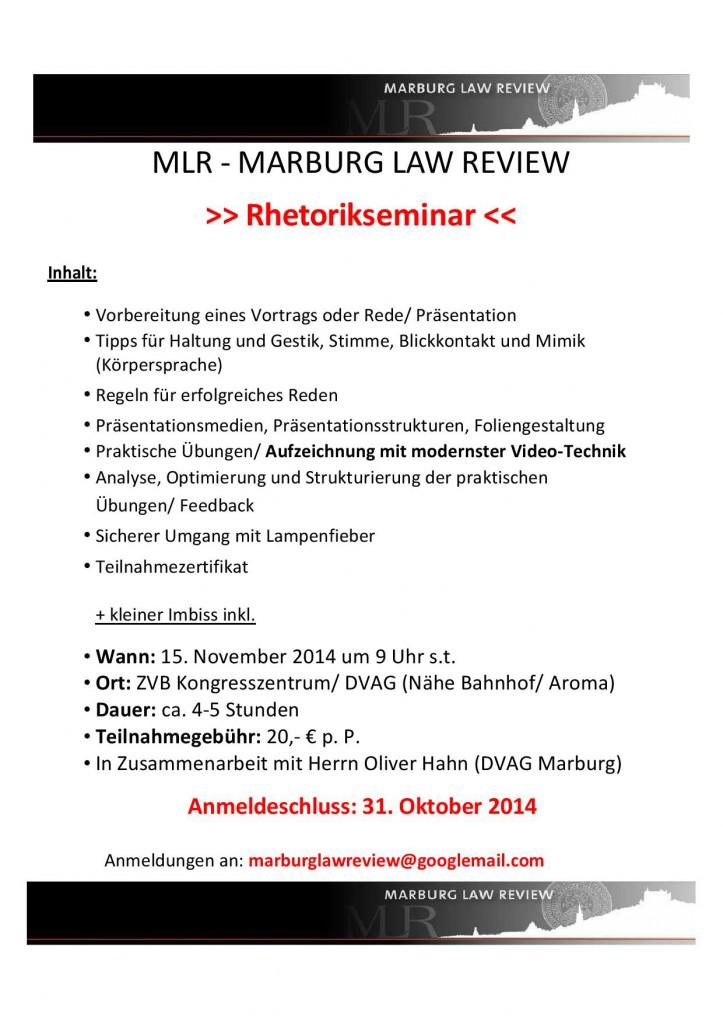 Rhetorikseminar 2014 Plakat-page-001